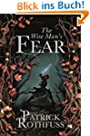 The Wise Man's Fear: The Kingkiller C...