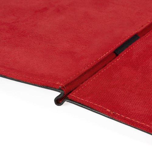macbook air leather case 13-4461832