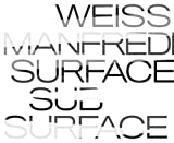 img - for Weiss/Manfredi: Surface/Subsurface book / textbook / text book