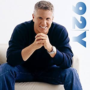 Donny Deutsch at the 92nd Street Y: Often Wrong, Never in Doubt | [Donny Deutsch]