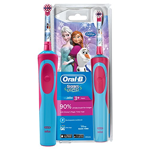 oral-b-stages-power-kids-electric-toothbrush-frozen