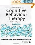 An Introduction to Cognitive Behaviou...