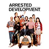 Arrested Development Season 3 Episode 12: Exit Strategy
