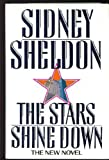 The Stars Shine Down (0688084907) by Sidney Sheldon