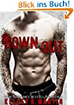 Down and Out (English Edition)