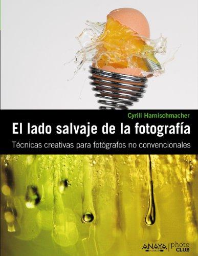 El lado salvaje de la fotografía (Photoclub)