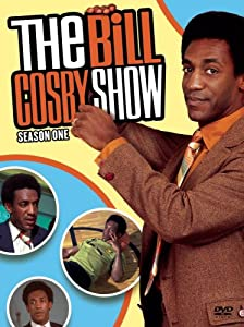The Bill Cosby Show - Season One