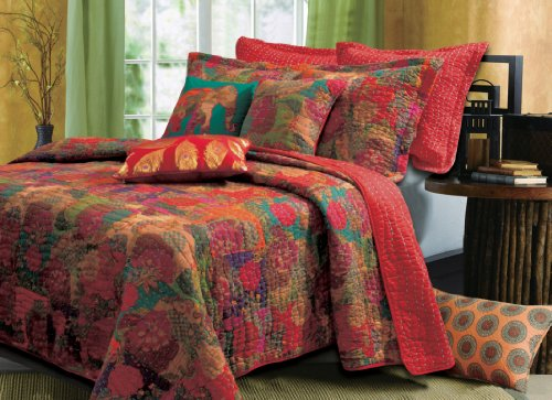 King Quilt Bedding