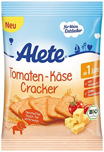Alete-Tomaten-Kse-Cracker-8er-Pack-8-x-30-g