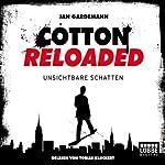 Unsichtbare Schatten (Cotton Reloaded 3) | Jan Gardemann