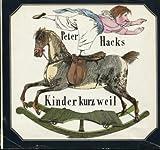 Kinder kurz weil (German Edition)
