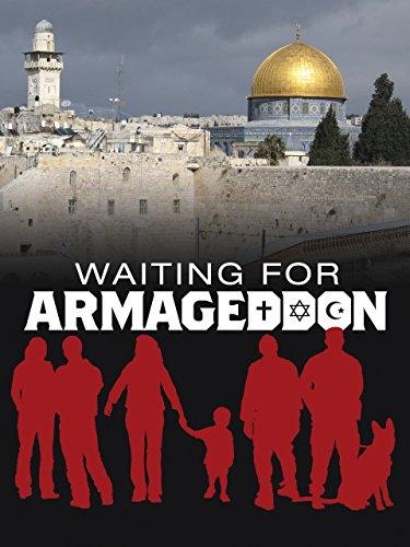waiting-for-armageddon