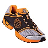 Pearl Izumi Men's Syncro Float IV Shoes