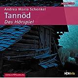 Tannöd - Das Hörspiel: 1 CD