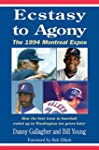 Ecstasy to Agony: The 1994 Montreal E...
