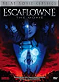 Escaflowne: The Movie (Anime Movie Classics)