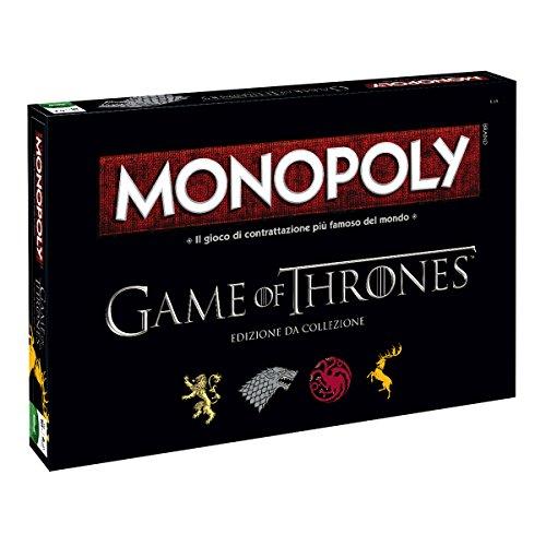 winning-moves-029100-gioco-da-tavolo-monopoly-game-of-thrones-edizione-da-collezione-versione-italia
