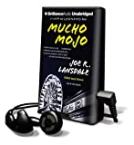 echange, troc  - Mucho Mojo [With Earbuds]