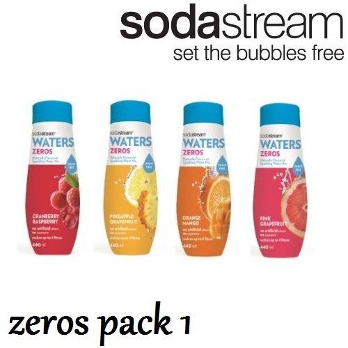 cranberry-raspberry-pink-grapefruit-pineapple-grapefruit-orange-mango-4-x-sodastream-440ml-flavours-