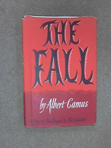 the irony of death in the plague by albert camus Camus: the myth of sisyphus 1 albert  this confrontation is epitomized in the plague (1947) in the painful death  here i am only slightly indulging in irony:.
