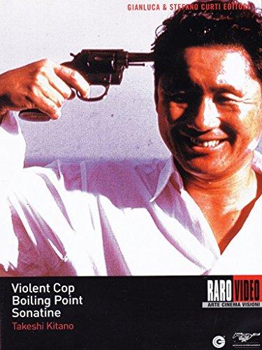 collezione-takeshi-kitano-3-dvd