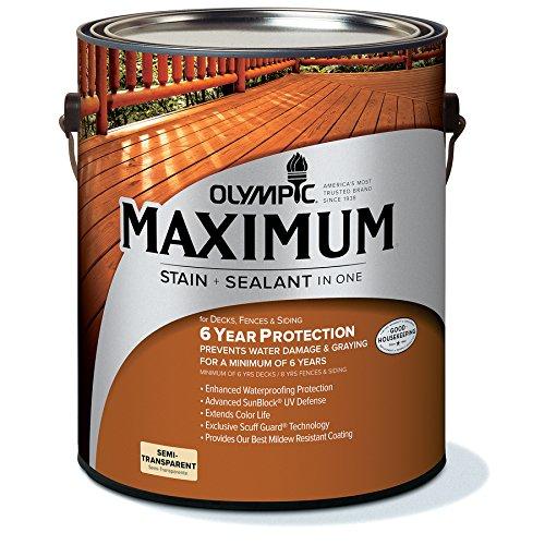 79552a-gal-redwood-naturaltone-maximum-semi-transparent-exterior-stain-oil