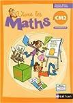 Vivre les maths CM2, Fichier : Progra...