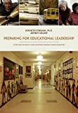 Preparing for Educational Leadership