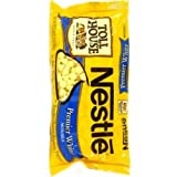 Nestle Toll House Premier White Morsels 12 OZ (340g)