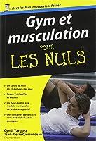 Gym et musculation Poche pour les Nuls