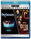 Dr. Giggles/ Otis (DBFE) [Blu-ray] (S...
