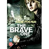The Brave One [DVD] [2007]by Jodie Foster
