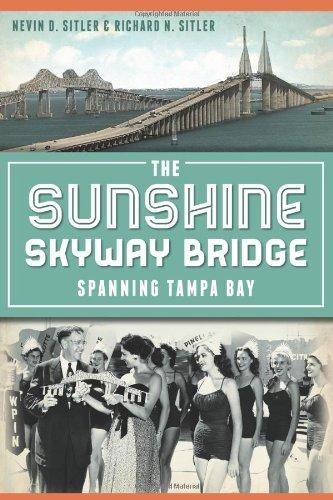 the-sunshine-skyway-bridge-spanning-tampa-bay-landmarks