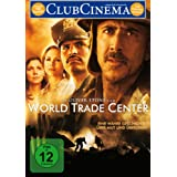 "World Trade Centervon ""Nicolas Cage"""