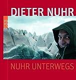 Nuhr unterwegs - Dieter Nuhr