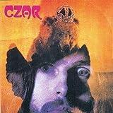 Czar by Czar
