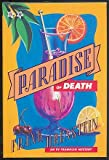 img - for Paradise of Death book / textbook / text book