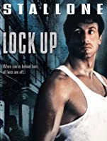Lock Up [HD]