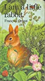 img - for I Am a Little Rabbit (Barron's Little Animal) book / textbook / text book
