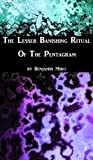 img - for The L.B.R.P.: A Quick Guide to the Lesser Banishing Ritual of the Pentagram book / textbook / text book