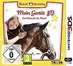 Mein Gest�t - Ein Leben f�r die Pferd...