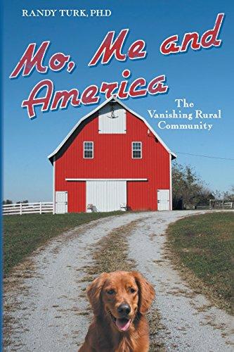 Mo, Me and America: The Vanishing Rural Community