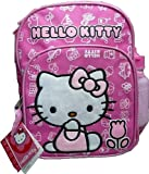 Sanrio Hello Kitty Small Mini Toddler Backpack