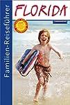 Familien-Reisef�hrer Florida