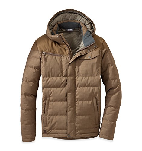 outdoor-research-whitefish-daunenjacke-l-coyote
