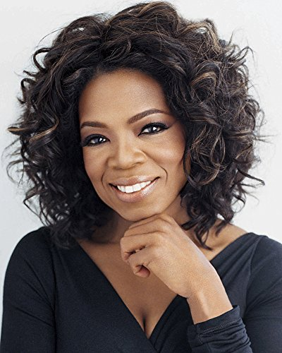 african-wigs-black-women-wigs-oprah-hair-style-halloween-wigs-short-synthtic-high-quality-wigs-curly