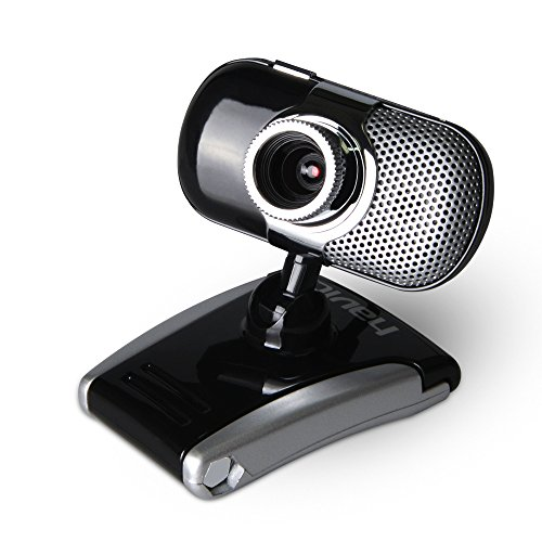 Webcam yahoo messenger brazil 6