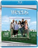Weeds: The Complete First Season [Blu-ray]