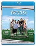 Weeds: The Complete First Season [Blu...