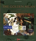 The Golden Mean: In Which the Extraordinary Correspondence of Griffin & Sabine Concludes (0811802981) by Bantock, Nick